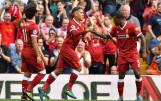 Soi kèo, nhận định Liverpool vs Arsenal 23h30 ngày 24/08/2019