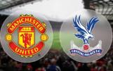 Soi kèo, nhận định Manchester United vs Crystal Palace 21h00 ngày 24/08/2019