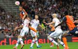 Soi kèo, nhận định Montpellier vs Lyon 00h00 ngày 28/08/2019