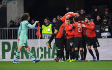 Soi kèo, nhận định Montpellier vs Rennes 01h00 ngày 11/08/2019