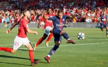 Soi kèo, nhận định Paris Saint Germain vs Nimes 02h00 ngày 12/08/2019