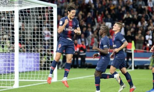 Soi kèo, nhận định Paris Saint-Germain vs Toulouse 02h00 ngày 26/08/2019