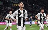 Soi kèo, nhận định Parma Calcio 1913 vs Juventus 23h00 ngày 24/08/2019