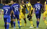 Soi kèo, nhận định QNK Quang Nam vs Khanh Hoa Nha Trang 17h00 ngày 23/08/2019
