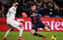 Soi kèo, nhận định Rennes vs Paris Saint-Germain 02h00 ngày 19/08/2019