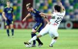 Soi kèo, nhận định Rosenborg vs Dinamo Zagreb 02h00 ngày 28/08/2019
