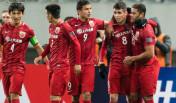 Soi kèo, nhận định Shanghai SIPG FC vs Urawa Red Diamonds 18h30 ngày 27/08/2019