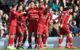 Soi kèo, nhận định Southampton vs Liverpool 21h00 ngày 17/08/2019