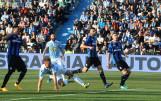 Soi kèo, nhận định SPAL 2013 vs Atalanta 01h45 ngày 26/08/2019