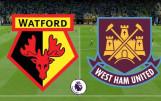 Soi kèo, nhận định Watford vs West Ham 21h00 ngày 24/08/2019