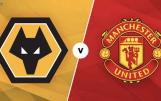 Soi kèo, nhận định Wolverhampton vs Manchester United 02h00 ngày 20/08/2019